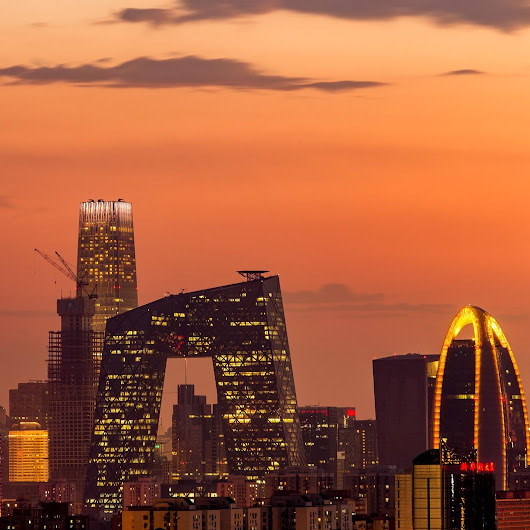 What might happen in China in 2016?