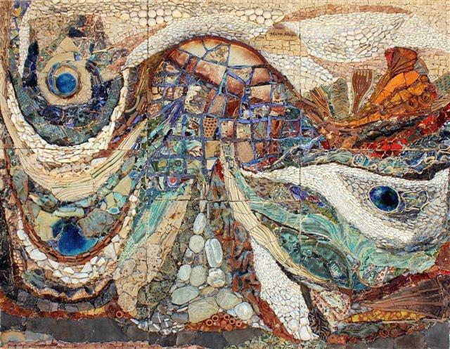 seramik-cam-mercan-deniz-kabugu