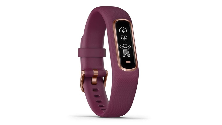 cheap garmin vivosmart 4 deals prices