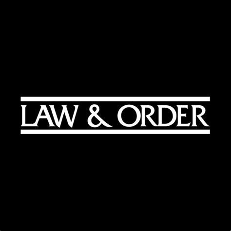 Law order Free vector in Encapsulated PostScript eps