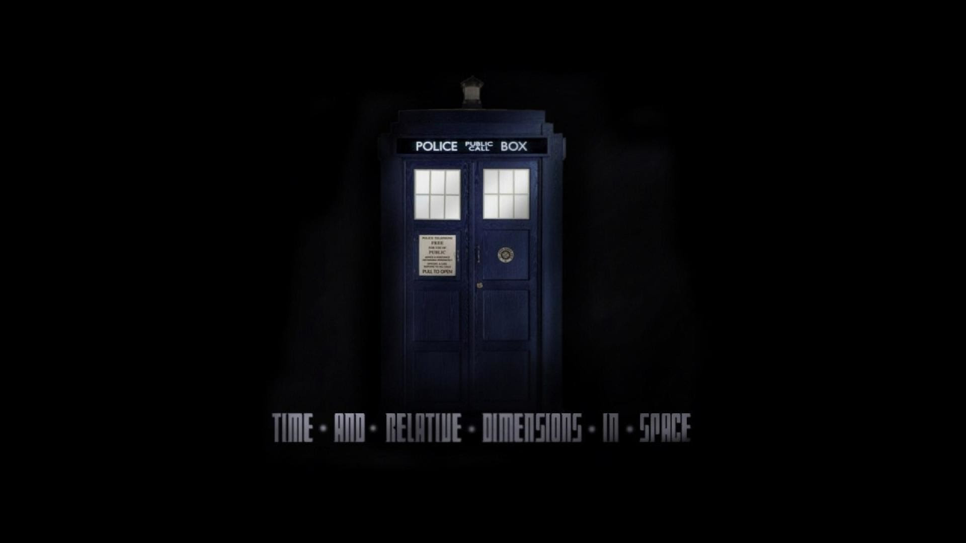Doctor Who Hd Wallpaper 1920x1080 58 Images