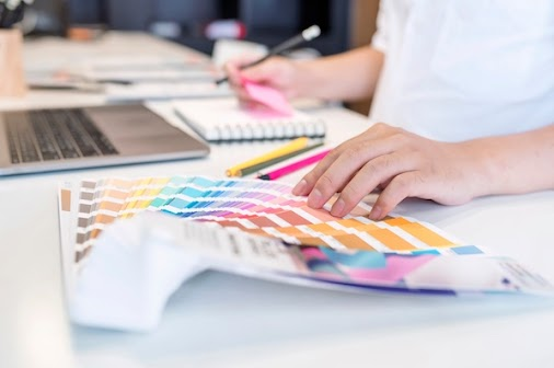 14 Unforgettable #Color #Palettes to Help You #Design Your Own | HubSpot:  #ColorPalettes #Design