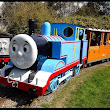 Trains for Children Horn Prank Kids Toddlers Videos Songs Sounds Choo Choo Playlist  - YouTube
