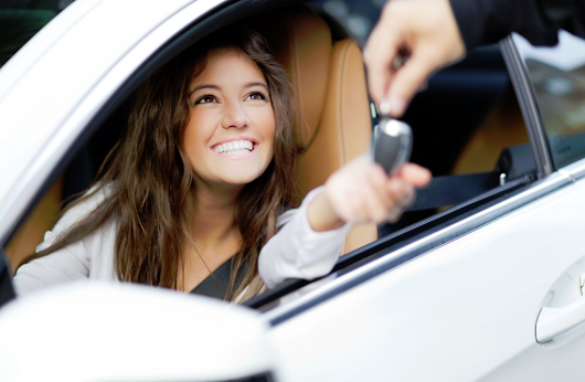You Can Find Affordable Teacher Auto Loans in St. Peters | 5 Star Auto Plaza