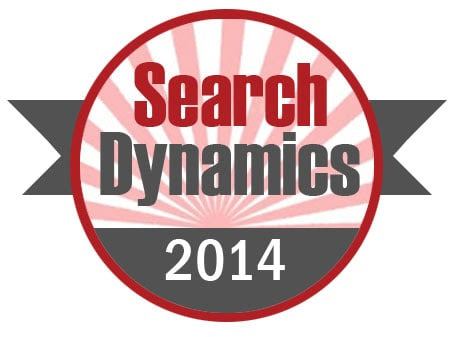 My Experience at SDX Search Dynamics 2014