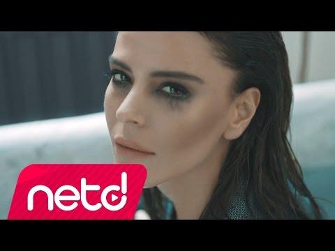 Simge - Prens & Prenses Mp3 indir şarkı sözü