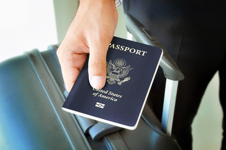 Real ID Delayed for Air Travel Until 2018 - Passport Info Guide