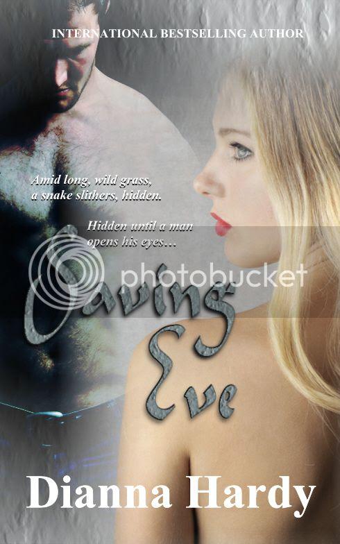photo Saving Eve - Dianna Hardy.jpg