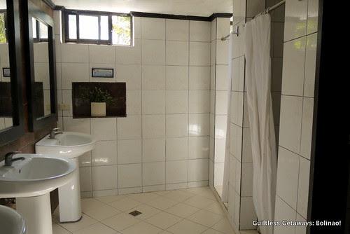 puerto-del-sol-common-toilet.jpg