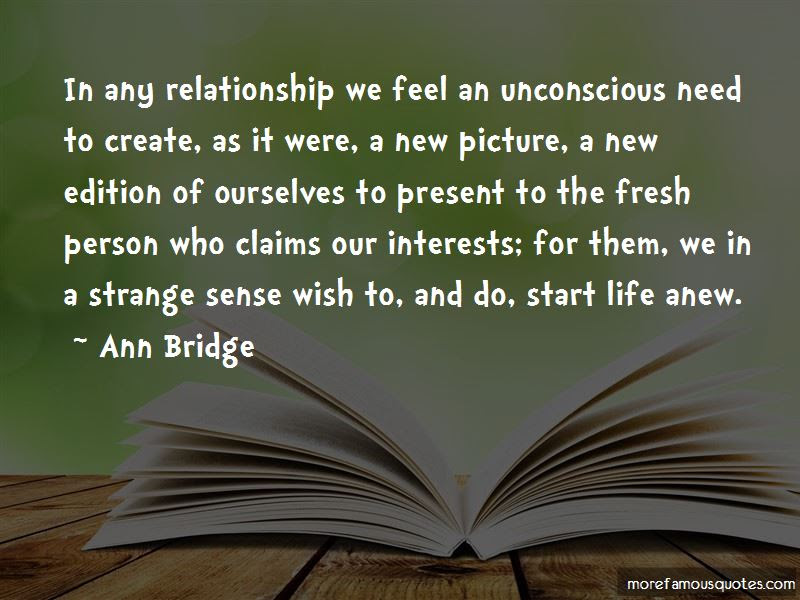 Start New Relationship Quotes Top 12 Quotes About Start New
