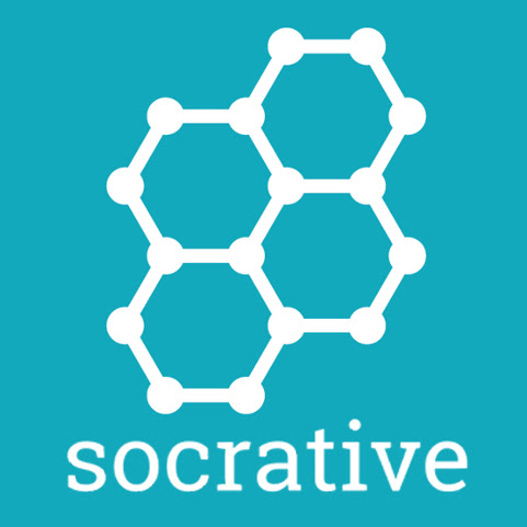 Socrative for student engagement