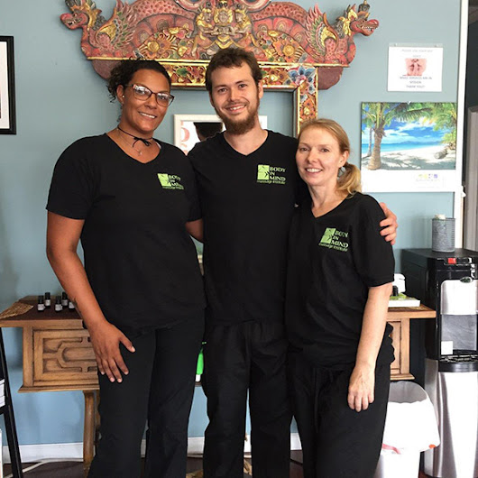 3 Questions to Ask Before You Sign Up for a Healing Arts School - Massage Therapy School in NJ, Massage Ocean County New Jersey