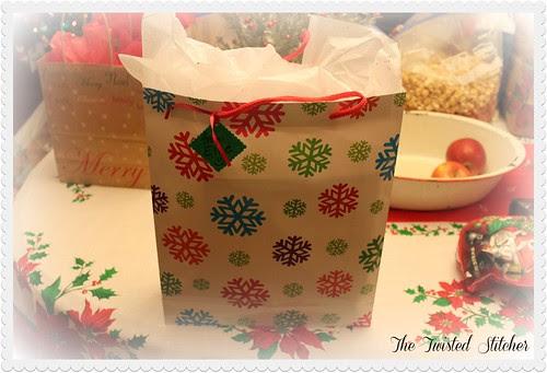 Ellie's Gift