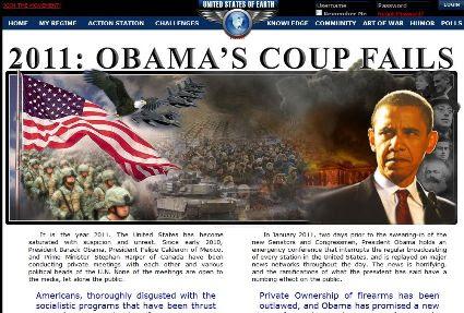 Obama Coup Fails_8da47.JPG