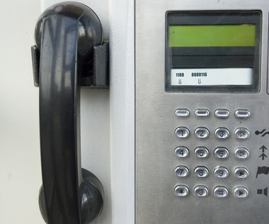 How to Access Voicemail Remotely | eHow