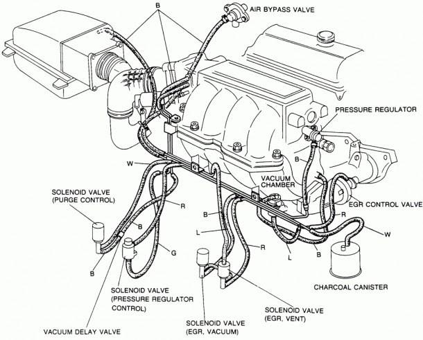 2007 Bmw 328i Engine Diagram - Atkinsjewelry