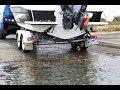 30+ 7 Pin Male Trailer Plug Wiring Diagram PNG