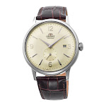 Orient Bambino Small Seconds Classic Watch | RA-AP0003S10A RA-AP0003S