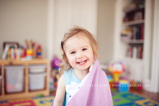 Wauwatosa child photographers ~ Big Sister