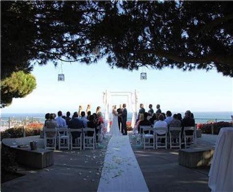 Dana Point Beach Weddings & Pines Park Weddings