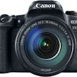 Canon EOS 77D Reviews, Specifications, Daily Prices & Comparison