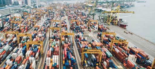 Using Price Research to Estimate the Impact of Trade Tariffs