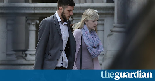 The Charlie Gard case is a sad reminder that the law is the preserve of the powerful | Anne Perkins | Opinion | The Guardian