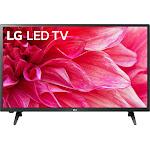 """LG 32LM505BBUA - 32"""" LED TV - 720p - 60 Hz"""