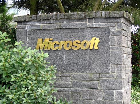 TechEd: Microsoft Builds Cloud, Mobile Momentum - InformationWeek