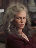 TOP OF THE LAKE - CHINA GIRL: première image (surprenante) de Nicole Kidman chez Jane Campion