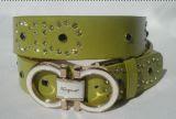<a href='http://www.beltbucklechina.com/wholesale-belt-buckles/' target='_blank' class='infotextkey'>Belt </a>(HJBT-33)