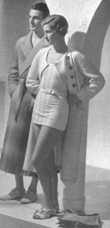 Vogue-ete-1933---Hermes.png