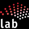 Bug 15141 – Scilab-6.0.0 binary fails to start with segmentation fault.