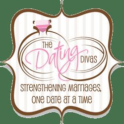 TheDatingDivas