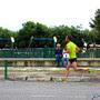 7 Maratona Figueira da Foz - Buarcos