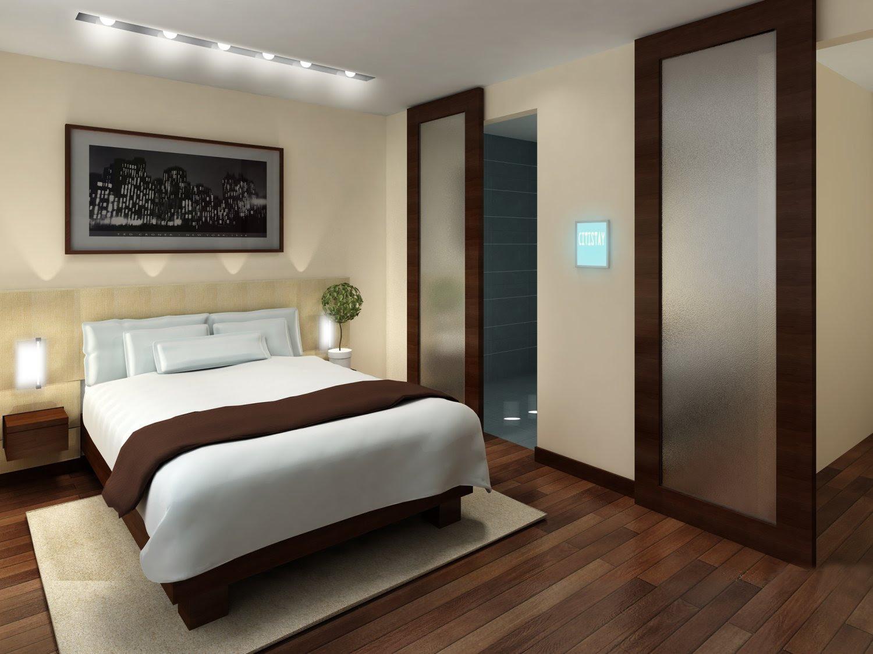 Bedroom Design Ideas In Bangladesh