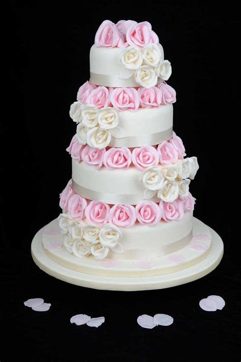 50 Cute Average Cost Of Wedding Cake 2018 Lo ? I43358