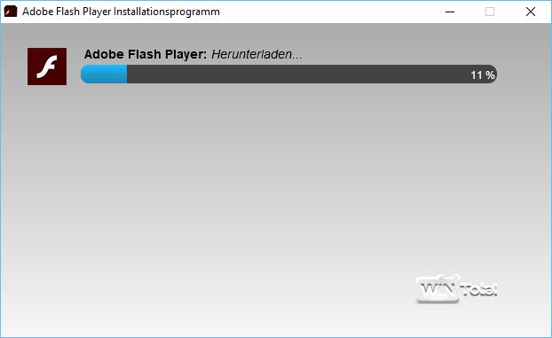 Spiele Ohne Flashplayer