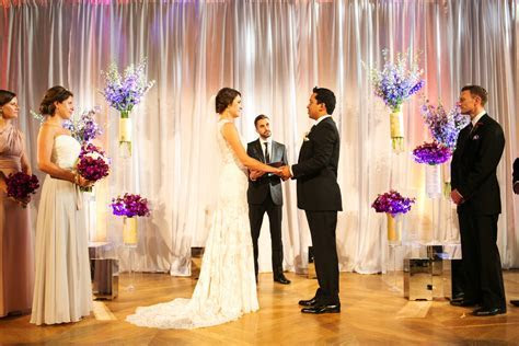Wedding Ceremony: How to Have a Friend Officiate Your