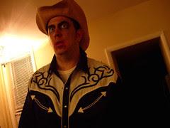 cowboyzombie