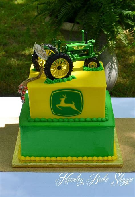 597 best images about John Deere :) on Pinterest   Logos