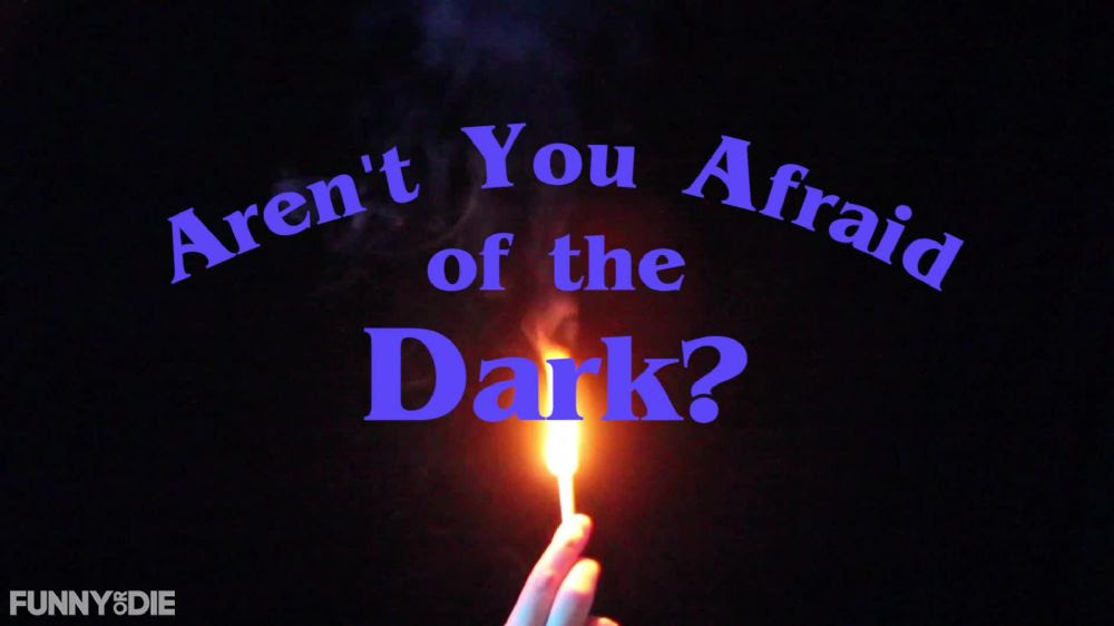 Are You Afraid Of The Dark 1990 Cast And Crew Trivia Quotes