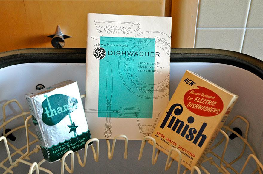 mobiliario-cocina-america-1956-nathan-chandler (8)