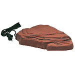 Zoo Med ReptiCare Rock Heater - Standard