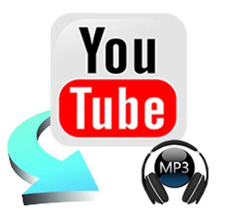 top   videostorrents   billboard