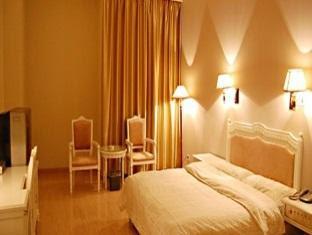 Price Nanning Jintone Hotel  Xianhu Branch