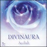 Divinaura - CD