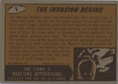 marsattacks_card01b