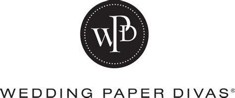 Wedding Paper Divas Coupons: Top Deal 40% Off   Goodshop