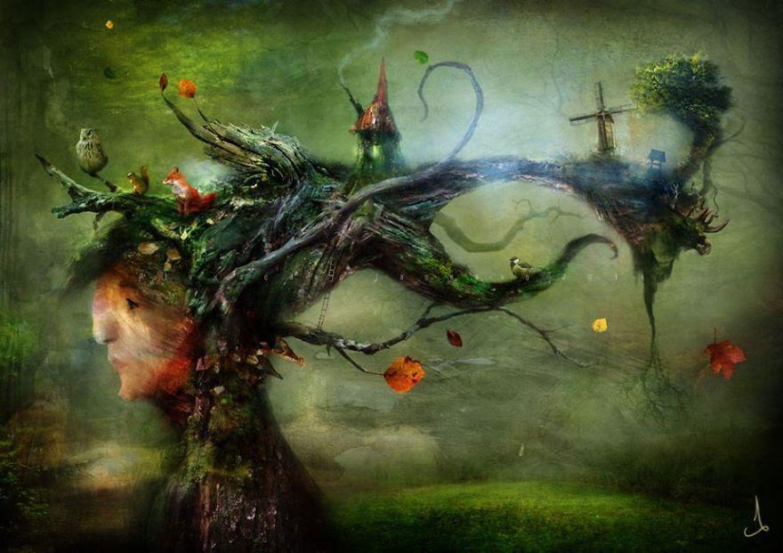 ilustraciones-surreales-digitales-alexander-jansson (10)